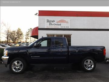 used pickup trucks for sale raleigh nc. Black Bedroom Furniture Sets. Home Design Ideas