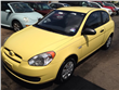 2009 Hyundai Accent for sale in Trenton NJ