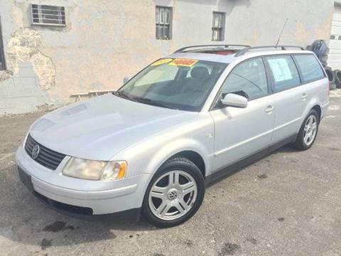 Volkswagen For Sale Stamford, CT - Carsforsale.com