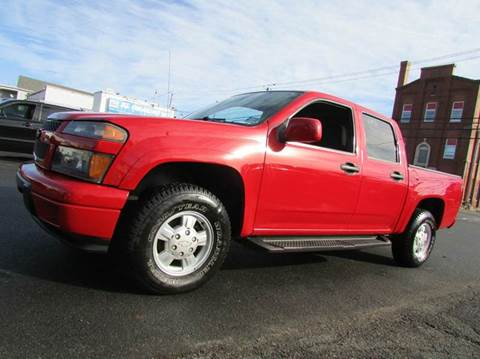 Chevrolet Trucks For Sale Paterson Nj Carsforsale Com