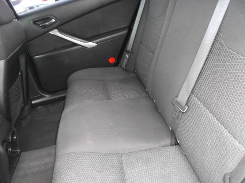 2006 Pontiac G6 4dr Sedan w/V6 - Reno NV