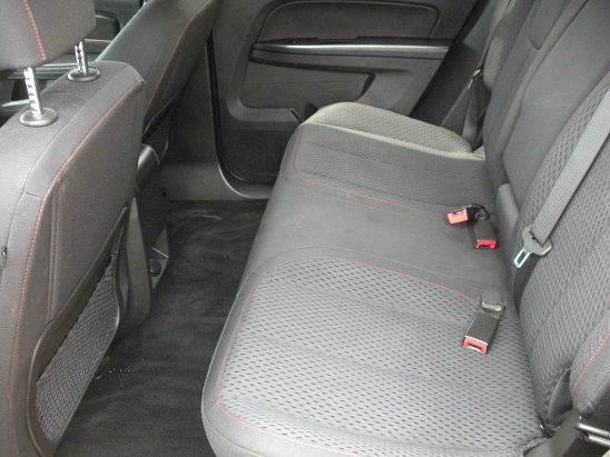 2013 GMC Terrain SLE-1 4dr SUV - Celina OH