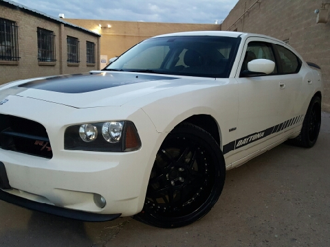 2009 Dodge Charger for sale in Aurora, CO