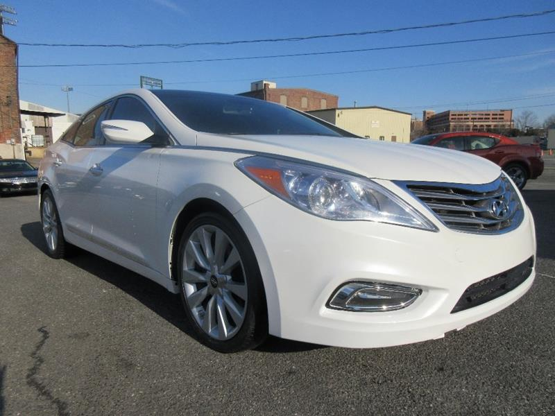 Used Hyundai For Sale in Lancaster, PA - Carsforsale.com