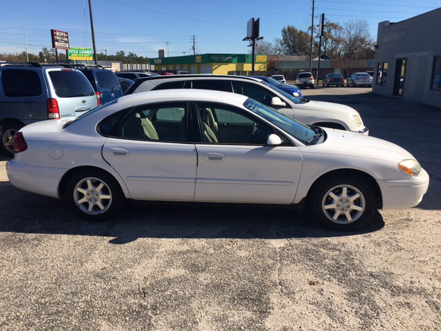 Cars For Sale In Chapin Sc