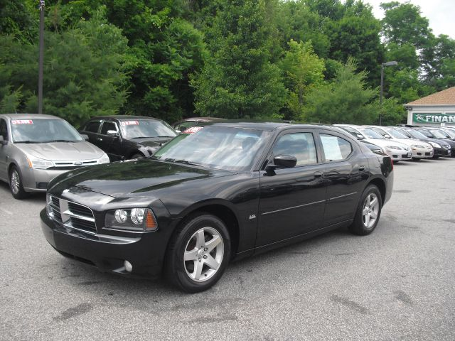 2010 dodge charger for sale in wantage nj. Black Bedroom Furniture Sets. Home Design Ideas