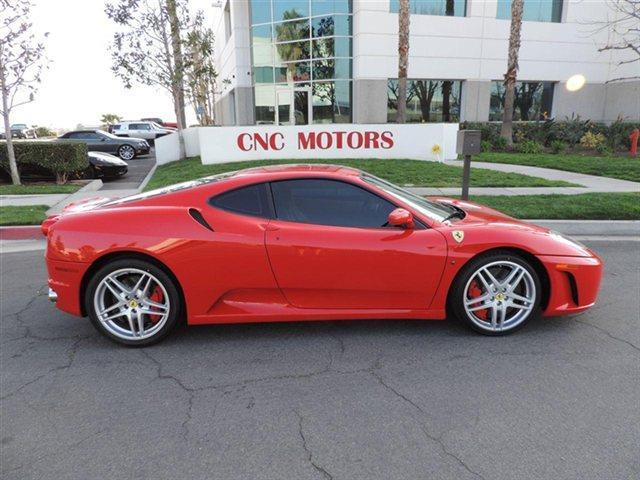 Cheap Ferrari for Sale 2