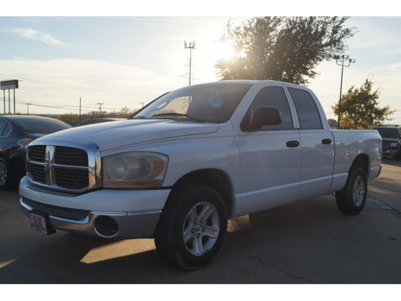 Dodge Ram Pickup 1500 For Sale In Fort Worth, Tx. Destiny University School Of Medicine And Health Sciences. Wisconsin Bankruptcy Exemptions. Online Doctoral Programs Psychology. How To Digital Signature Cox Internet Business