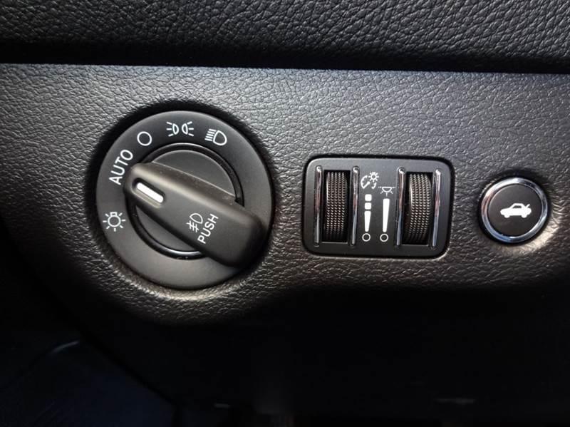 2015 Dodge Challenger R/T 2dr Coupe - Tucson AZ