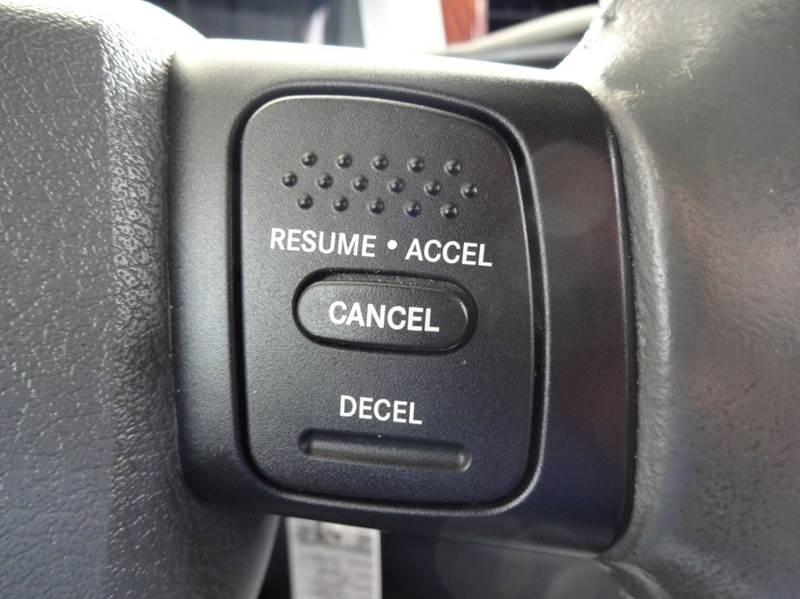 2006 Dodge Ram Pickup 2500 Laramie 4dr Quad Cab SB - Tucson AZ