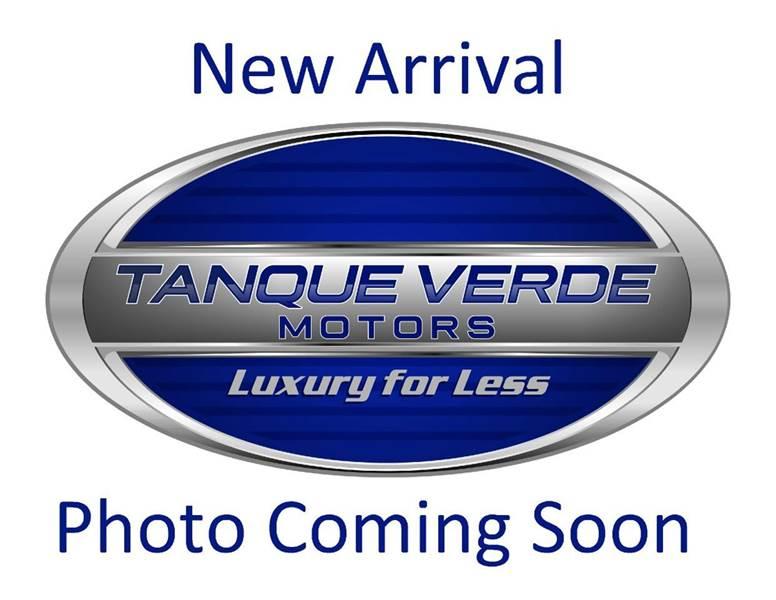 2007 Cadillac Escalade ESV Base AWD 4dr SUV - Tucson AZ