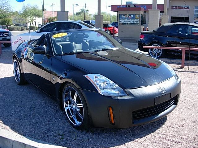 Auto For Sale Tucson Az: Luxury Cars For Sale