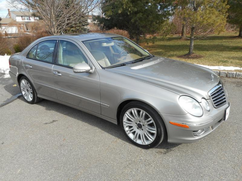 Used mercedes benz for sale in plainfield nj for Mercedes benz used nj