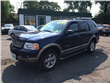 2004 Ford Explorer for sale in Chicago IL