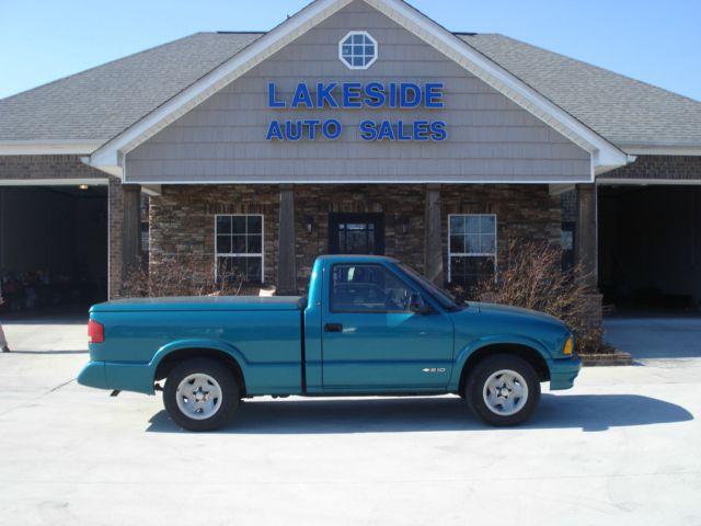 Lakeside Auto Sales Used Cars Albertville Gadsden