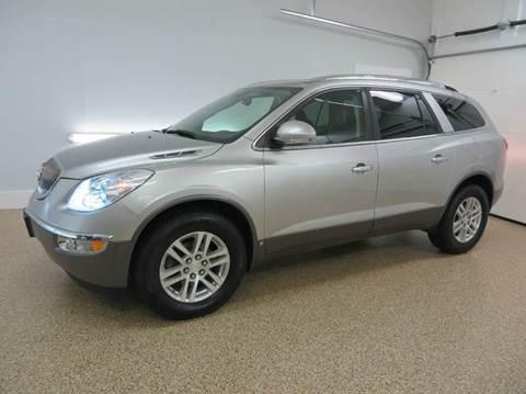 2008 Buick Enclave for sale in Hudsonville, MI