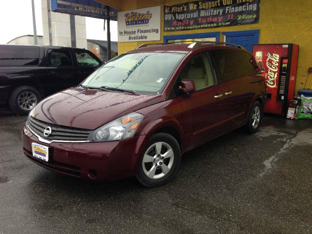Vito s Auto Sales on Muldoon Used Cars Anchorage Anchorage