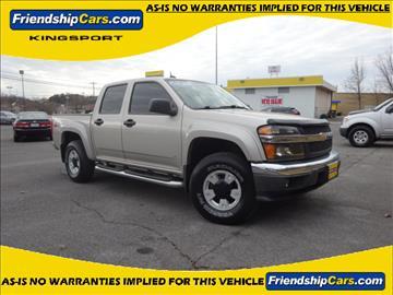 Chevrolet Trucks For Sale Kingsport, TN - Carsforsale.com