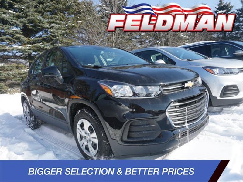 Cars For Sale in Michigan - Carsforsale.com
