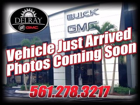 2014 Hyundai Santa Fe Sport for sale in Delray Beach FL