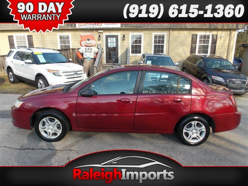 Saturn Ion For Sale In Picayune Ms Carsforsale