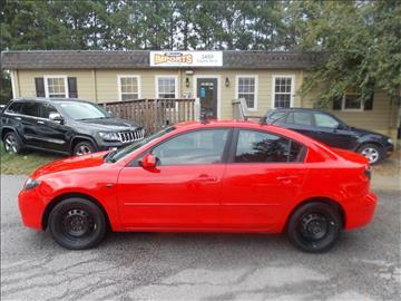 Cars For Sale Raleigh, NC - Carsforsale.com