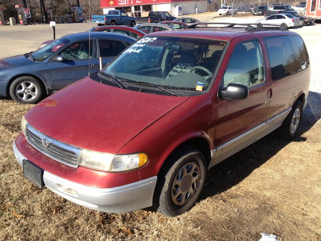 Used Mercury Villager For Sale Carsforsale Com
