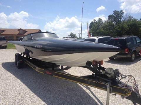 Boats Amp Watercraft For Sale Camdenton Mo Carsforsale Com