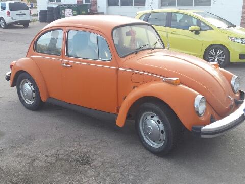 Volkswagen For Sale Rapid City, SD - Carsforsale.com