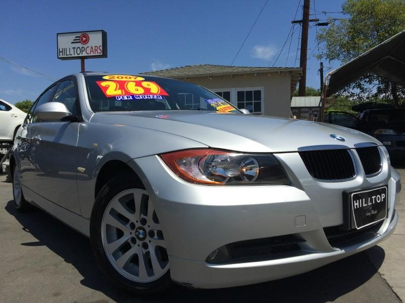 Best Used Cars For Sale In Long Beach, CA
