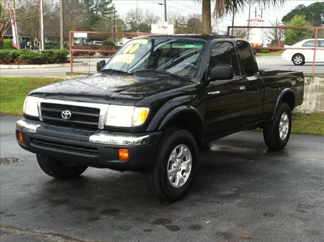 used 2000 toyota tacoma for sale. Black Bedroom Furniture Sets. Home Design Ideas