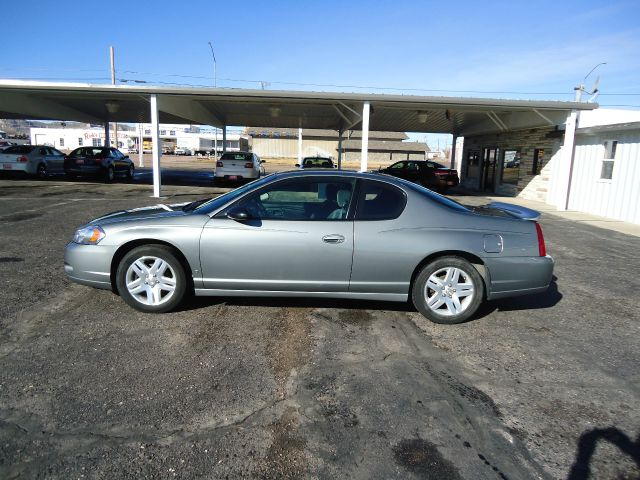 Chevrolet monte carlo used cars for sale for Crider motors mishawaka in