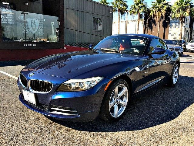 Bmw For Sale In Brownsville Tx Carsforsale Com