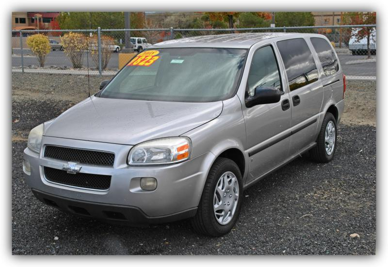 used chevrolet suvs in reno nv browse cars for sale html autos weblog. Black Bedroom Furniture Sets. Home Design Ideas