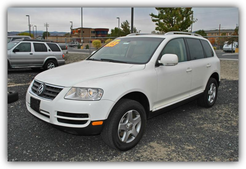 Volkswagen for sale in carson city nv for Small car motors carson city nv