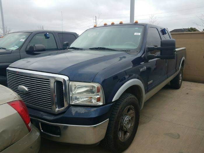 used ford f 250 super duty for sale in houston tx. Black Bedroom Furniture Sets. Home Design Ideas