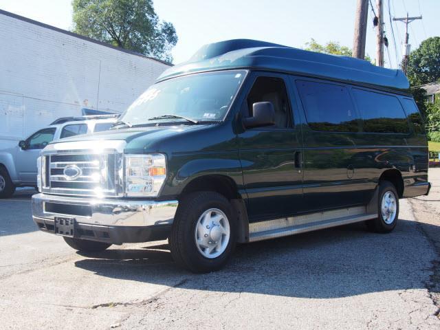 Passenger Van For Sale In Texas City Tx Carsforsale Com