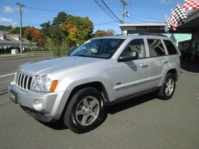 jeep grand cherokee for sale in wilton ct. Black Bedroom Furniture Sets. Home Design Ideas