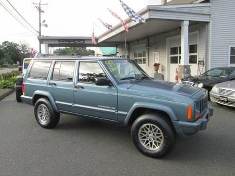 1999 jeep cherokee for sale. Black Bedroom Furniture Sets. Home Design Ideas