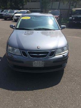 2007 Saab 9-3 for sale in Wilton, CT