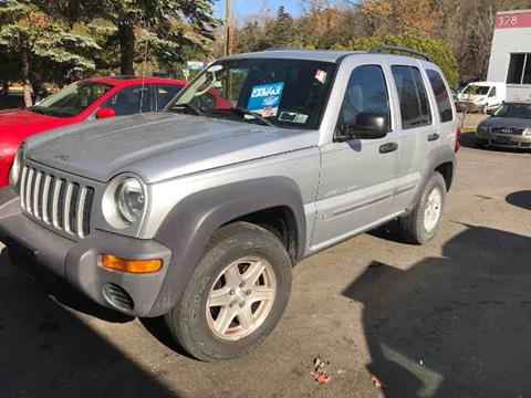 Cars For Sale In Wilton Ct