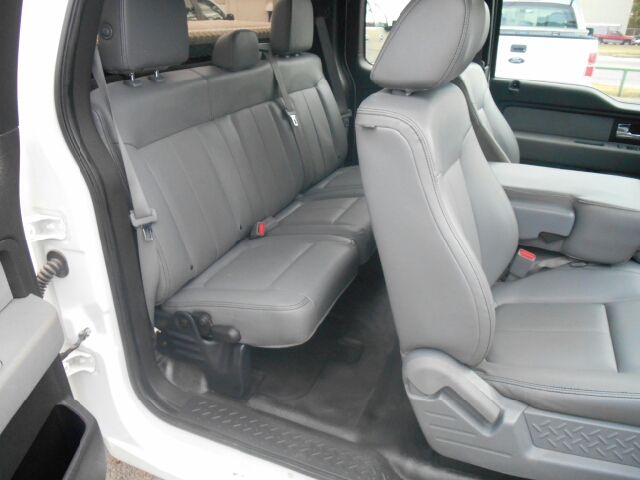 2006 Honda Pilot EX 4dr SUV - Tyler TX