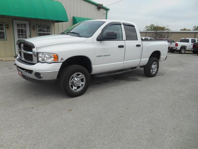 Glaspie Auto Finance - Used Cars - Tyler TX Dealer