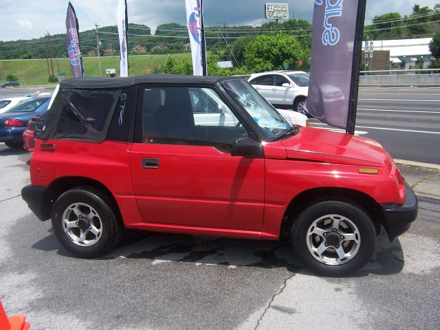 geo tracker engine for sale in california free geo free engine image for user manual download. Black Bedroom Furniture Sets. Home Design Ideas