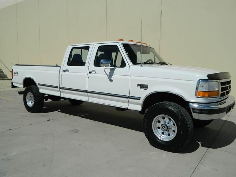 Ford Salt Lake City | Upcomingcarshq.com