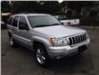 2004 Jeep Grand Cherokee for sale in Renton WA