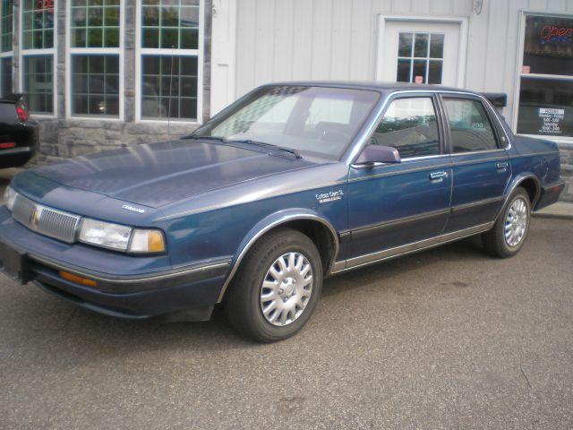 Marietta Auto Sales >> Carsforsale.com Search Results
