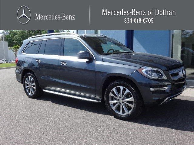 Mercedes benz of st charles new pre owned mercedes cars for St charles mercedes benz