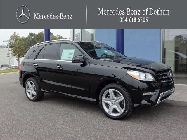 Used cars dothan hyundai mercedes benz mazda cars hyundai for Mike schmitz mercedes benz dealership
