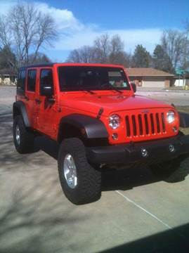 jeep wrangler unlimited for sale jacksonville fl. Black Bedroom Furniture Sets. Home Design Ideas